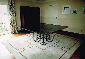 2.  MENTIS - 1997 - tapijt.jpg