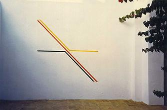 3. SHIMZ - 1984.jpg