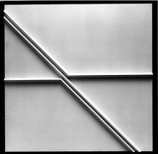 2. NIVOSE - 1980.jpg