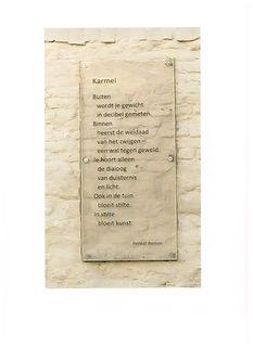 Karmel - 1.jpg