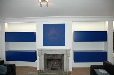 3.Kasten van Hulle - 2004.jpg