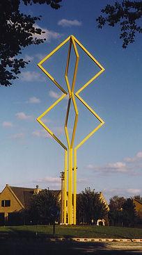 10. OCTOGON - 1997.jpg