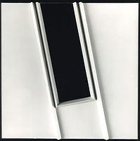 64. 1980 - PORTA NIGRA III.jpg