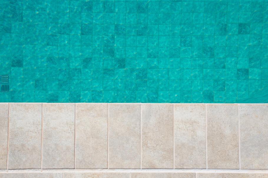 atlas fiji piscina