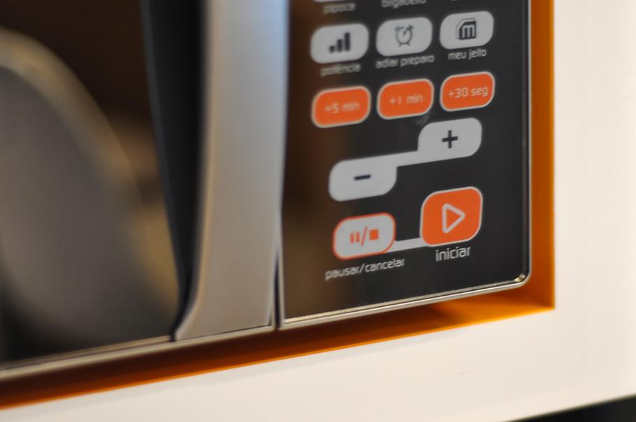 detalhe decoração cozinha