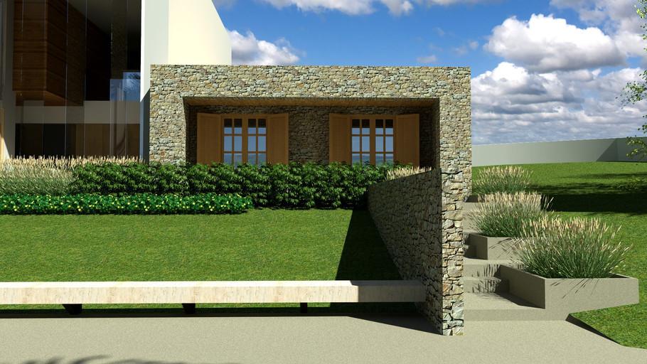 projeto casa indaiatuba