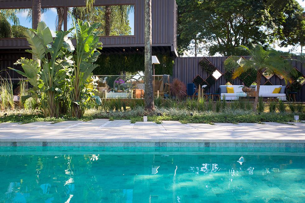 campinas decor piscina