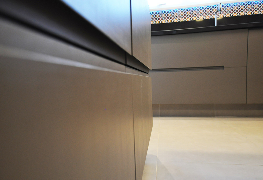 armário cozinha