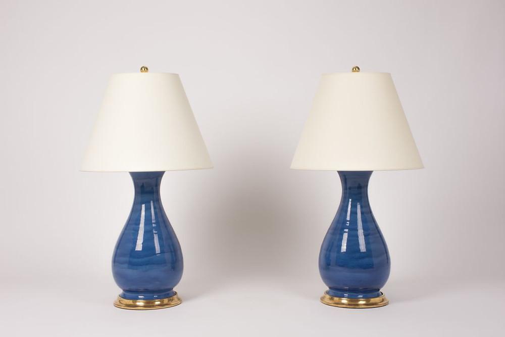 Christopher spitzmiller lamps ulkwo1