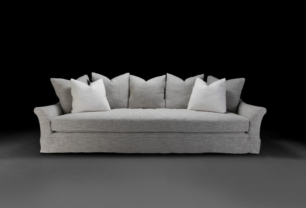 Duke sofa oajpau