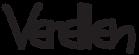 verellen_logo.png