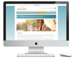 accord_website