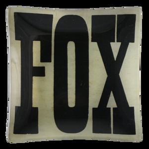 VP-Fox_large