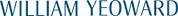 William-Yeoward-Logo.png