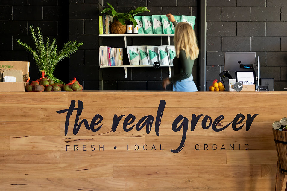 TheRealGrocer-20.jpg