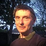 Howard%2520Stone%25202_edited_edited.jpg
