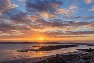 sunset hdr.jpg