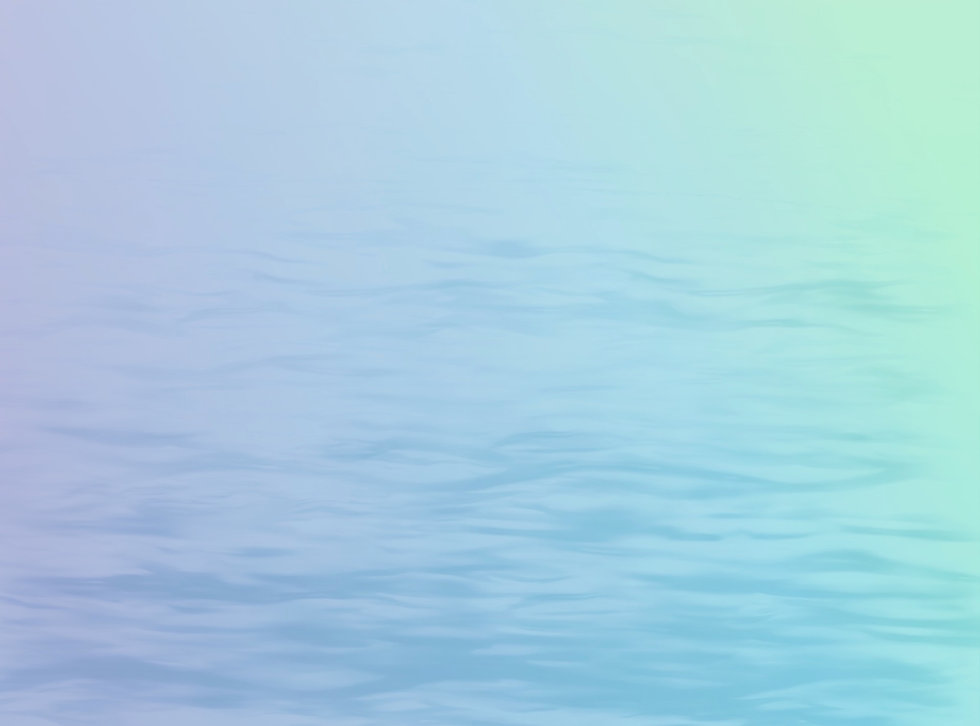 Ocean strip background.jpg