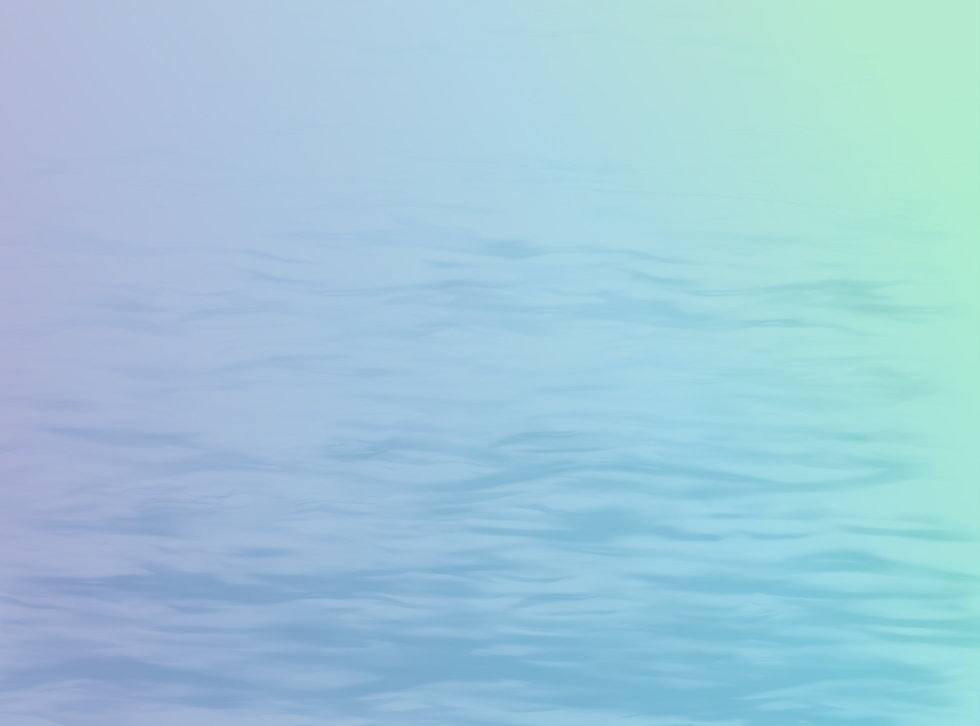 Uist ocean colours 2.jpg