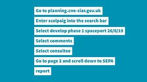 Instructions for sepa.jpg