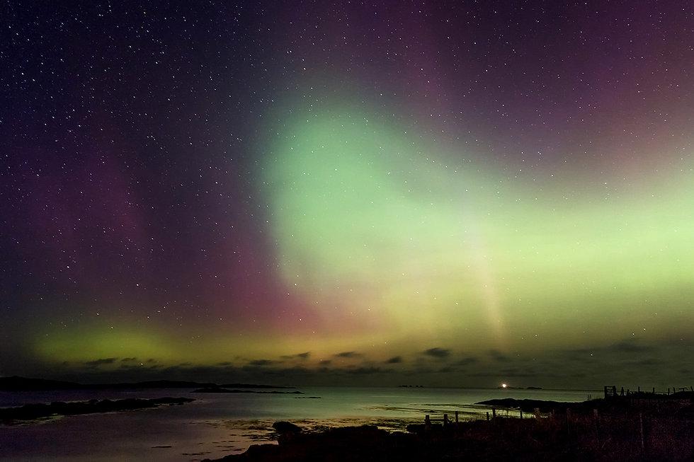 Northern lights for web.jpg