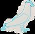 Birds of North Uist, Hebridean Holidays