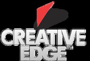 creative edge_white.png