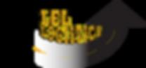LEL Logistics_yellow with black