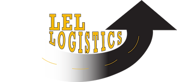 LEL Logistics_yellow with black