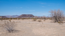 SOLD! - Breathtaking 20 Acres in Salome, AZ For Sale! 305-32-036D