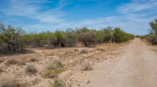 Perfect 40 acre near Goodyear & Quartzite - 304-90-052