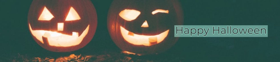 halloween banner.jpg