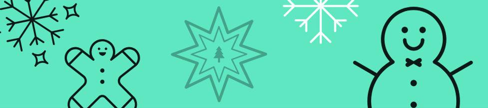 christmas-card-banner-icons.jpg