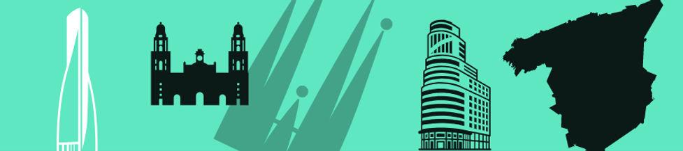 spain-cards-banner.jpg