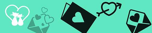 valentines-card-banner.jpg