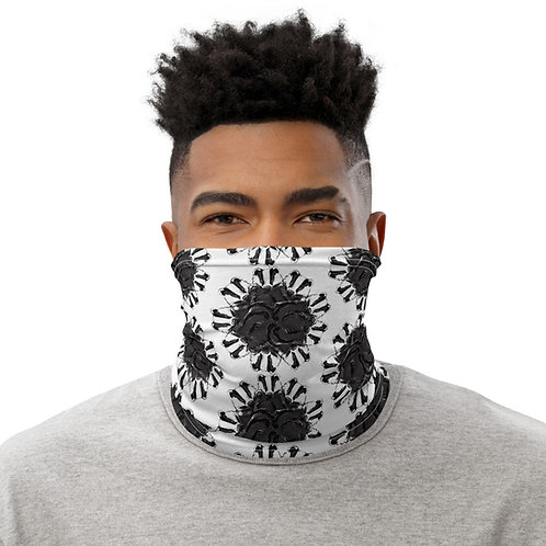 Badger Circle Neck Gaiter Mask