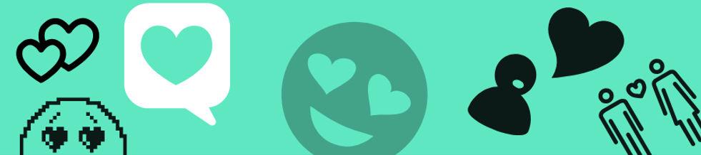 love-banner.jpg