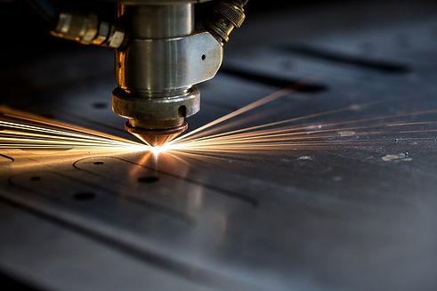 Laser Cutting_edited.jpg