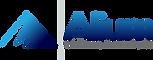 MS_OL_Alium Capital Partners_4threv_FIna