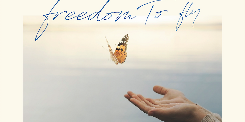 Freedom to Fly
