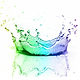 water crown 520x520.png