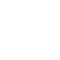 Logo_white_simple.png