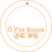 logo_david.jpg