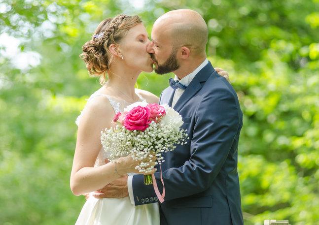Photos de Couple-8.jpg