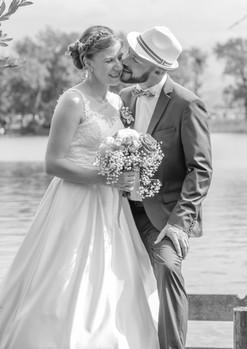Copie de Photos de Couple-36.jpg