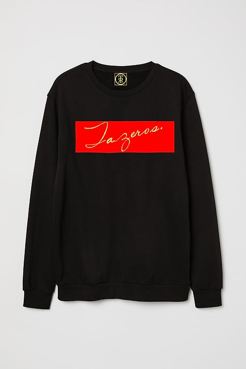 Signature (B&G Sweater)