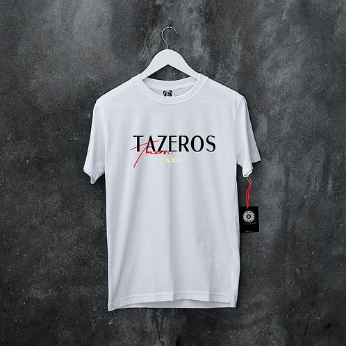 TAZEROS N.Y.C Original