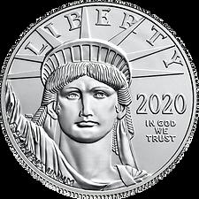 2020 platinum eagle.png
