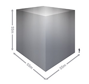 Silver cube.png