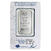 prod-1OZPAMPPLATBAR-1-oz-platinum-pamp-b